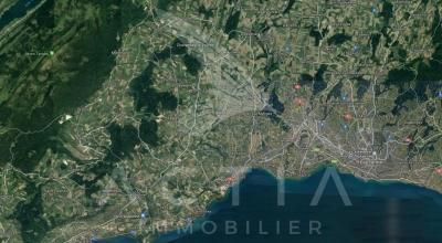 Immeuble de rendement à env. 10 km de Morges